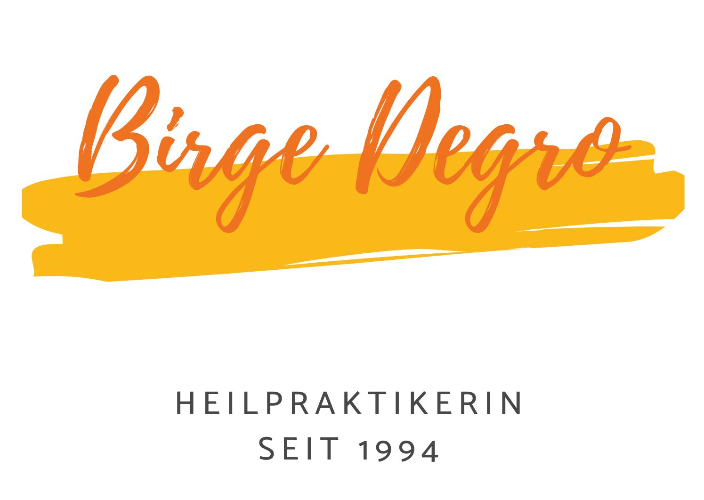 Birge-Degro.de